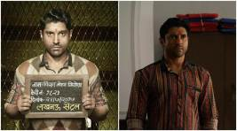 Lucknow Central Actor Farhan Akhtar Is Unhappy About The Ongoing Industry Trend