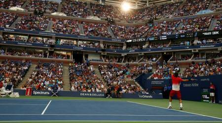 US Open 2017: Roger Federer, Rafa Nadal battle through, women's draw takes hit