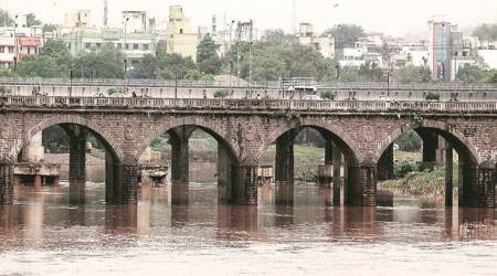 Concerned about safety issues, PMC to undertake technical audit of bridges,flyovers