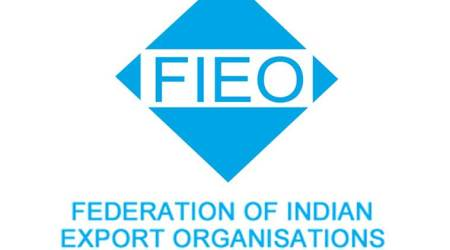 India-Singapore trade can reach US$ 25 billion by 2019-20, says Federation of Indian ExportOrganisations