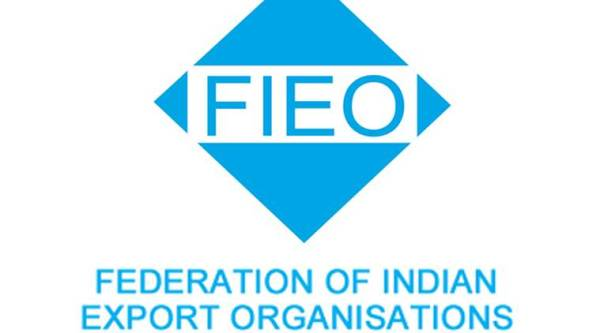 Federation of Indian Export Organizations, FIEO, India exports, India Singapore exports, Business news, Indian express news