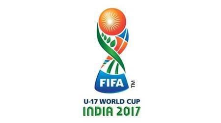 FIFA U-17 World Cup, MSRDC, FIFA U-17 World Cup helium balloon, Dr DY Patil Sports Stadium, mumbai news, indian express news