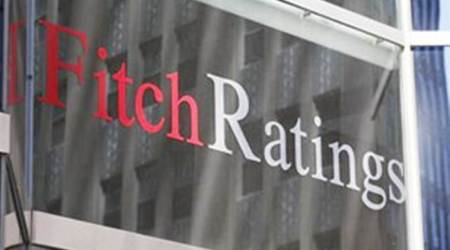 Fitch lowers Axis' outlook to negative, cuts ICICI's supportratings