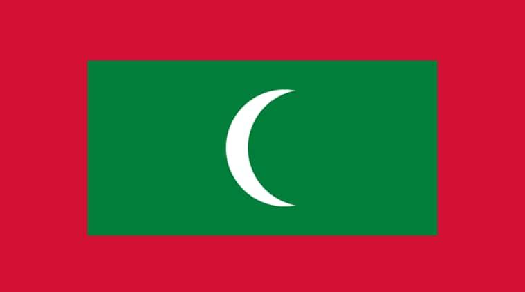 islamist extremeism in Maldives, US on islamist extremism in Maldives, India news, National news, latest news, India news, National news, latest news