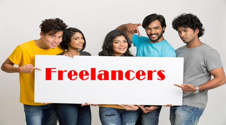 seo, freelancer, naukri.com
