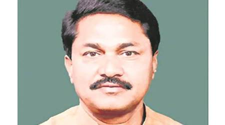 Farmer suicides have gone up under BJP, says party MP Nana Patole
