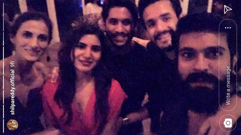 Samantha Ruth Prabhu, Naga Chaitanya, Samantha Naga wedding, Samantha Naga wedding date, Samantha Naga wedding details, Samantha Naga wedding news, Samantha Ruth Prabhu photos, Naga Chaitanya photos