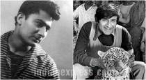 On Dev Anand's 94th birth anniversary, here are the legend's unseen pictures