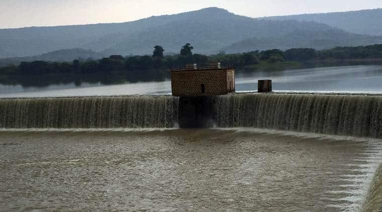 narendra modi, Narendra modi river-linking projects, river -linking, india floods, drought, maharashtra, indian rivers, bjp,india news