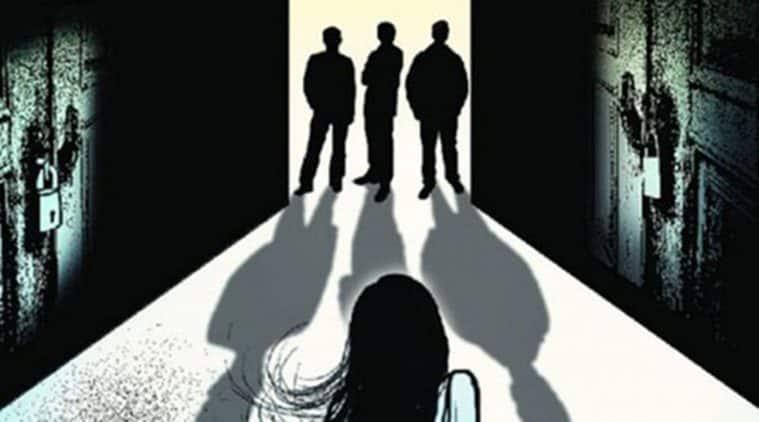 chandigarh police, auto gangrape case, dehradun gangrape case, Chandigarh police investigation, indian express