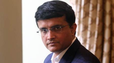 I would request BCCI to further increase money for domestic cricketers, says Sourav Ganguly
