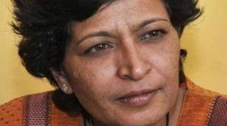 Gauri Lankesh laid to rest with State honours, Karnataka govt forms SIT to probe murder