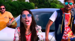 Video: Dhinchak Pooja's NEW song! You've heard it, but now WATCH it!