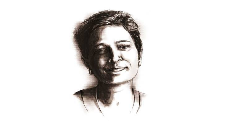 gauri lankesh, gauri lankesh murder, gauri lankesh killing, journalist murder, press freedom, rss, ussr, naxal, CPI, JNU, india news, indian express news