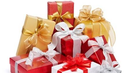 Gift right this festive season: Gift ideas for your loved ones