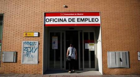 Spain on the back foot in bid to tackle youth unemployment