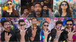 Watch Golmaal Again trailer: Ajay Devgn and his gang is funny in parts but Tusshar Kapoor gets back his voice