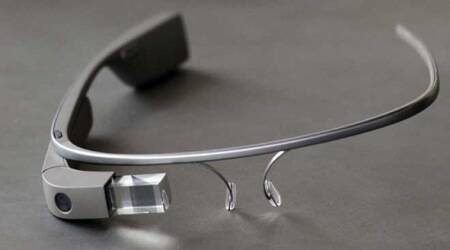 Google Glass app helps autistic kids haveconversations