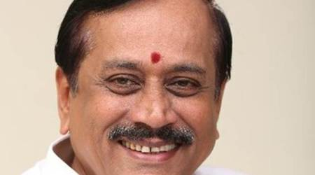 Why is Stalin afraid of bringing no confidence motion against TN govt: BJP leader H Raja