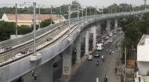 Hyderabad metro rail on course for November launch: Key features
