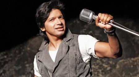 Happy birthday Shaan: Celebrate this singer's birthday by listening to these songs