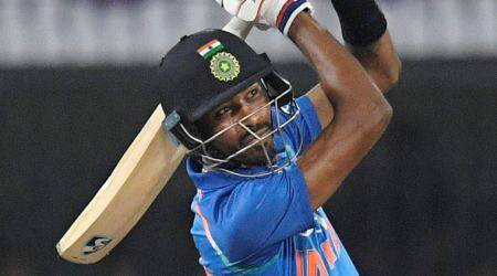 Hardik Pandya is a star, says India captain Virat Kohli