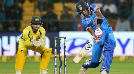 Great to see Hardik Pandya getting full backing from Virat Kohli: Irfan Pathan