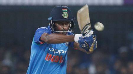 India vs Australia, 3rd ODI: Hosts take 3-0 lead after convincing win in Indore