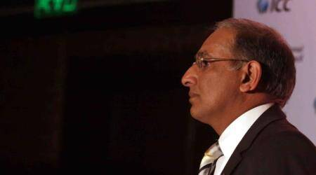 CSA, Cricket South Africa, Haroon Lorgat, sports news, cricket, Indian Express