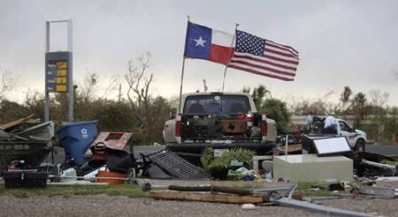 Hurricane harvey, Houston flood, United states floods, Harvey, texas hurricane, texas harvey, world news, indian express news