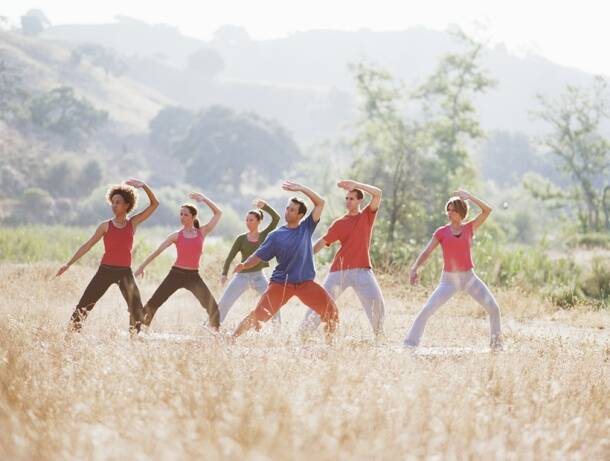 world heart day, exercise for heart, heart exercise, world heart day 2017, moderate to vigorous aerobic exercise, aerobic exercise, what ware aerobic exercises, Indian express, Indian express news