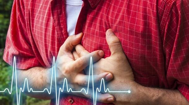 heart failure signs, world heart day, signs of heart attack, heart failure cause, heart attack sign, stop heart attack, heart problems cure, indian express, indian express news