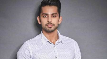 There were issues with Maoists while shooting Ranchi Diaries, says HimanshKohli