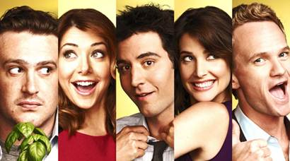 13 years of How I Met Your Mother: These iconic scenes will make you want to binge-watch the entire series again