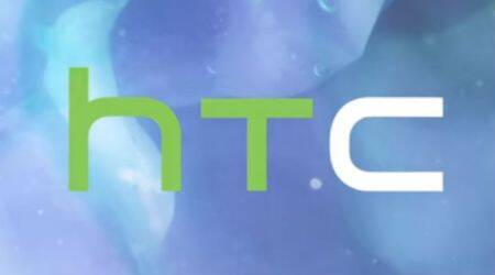 Picking up HTC might make sense for Google; here is why