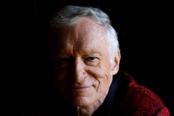 hugh hefner, hugh hefner photos, playboy hugh hefner, playboy hugh hefner photos, playboy founder photos, playboy magazine photos, hugh hefner pictures