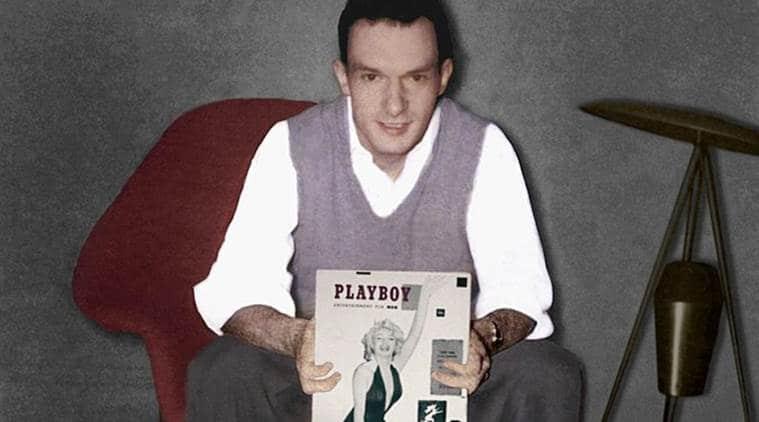 Hugh Hefner, Hugh Hefner dead, rip Hugh Hefner, Hugh Hefner age, Hugh Hefner tribute, Hugh Hefner hollywood, Hugh Hefner works, who was Hugh Hefner, Hugh Hefner photos