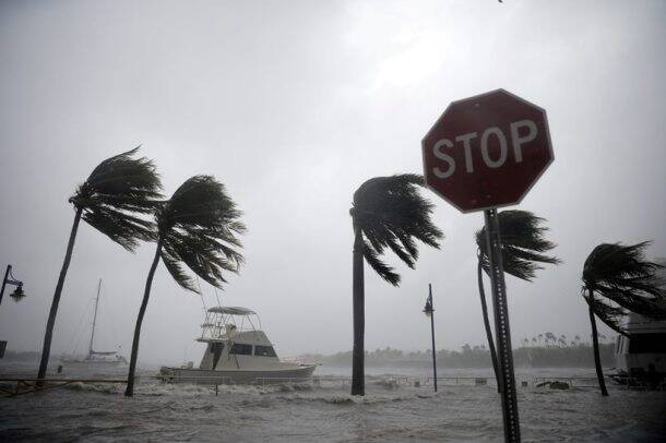 hurricane irma, hurricane irma pics, florida, cuba irma, florida hurricane irma photos, hurricane images, irma images, hurricane irma path, irma update, irma hurricane models, latest hurricane irma pics, indian express