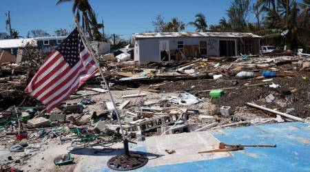 After Irma ravages Havana, city highlights housing replacementdrive