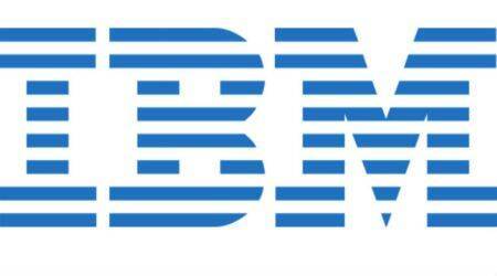 IBM outranks Microsoft as top Blockchain technology leader