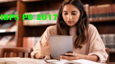 IBPS PO 2017: Follow these dos and don'ts to score maximum inexam