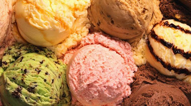 Ice-cream industry , gst rate on Ice-cream industry, gst on icecream, Goods and Services Tax, gst on processed foods, gst news, icecream companies