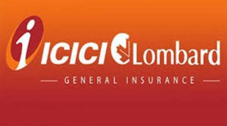 ICICI Lombard shares rise over 3% after weak debut