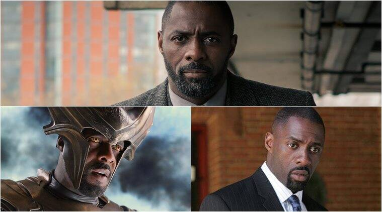 idris elba, idris elba birthday, idris elba birth date, idris elba age, idris elba movies, idris elba tv shows, idris elba the wire, idris elba luther, idris elba heimdall