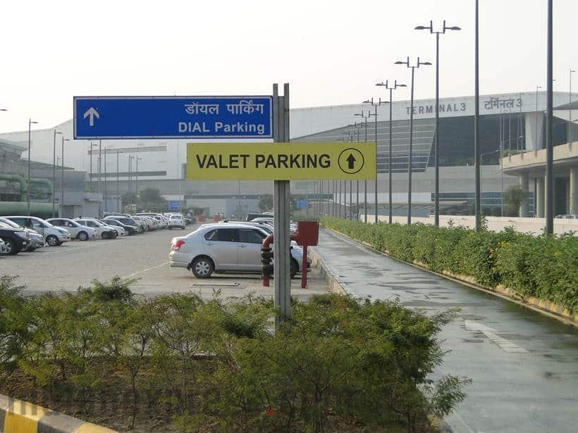 delhi airport, delhi IGI airport, delhi indira gandhi international airport, delhi airport renovation, delhi airport terminal 2, delhi news