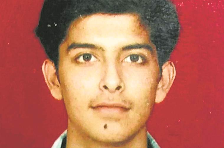 IIT graduate jumps to death: He didn't want a 9-to-5 job