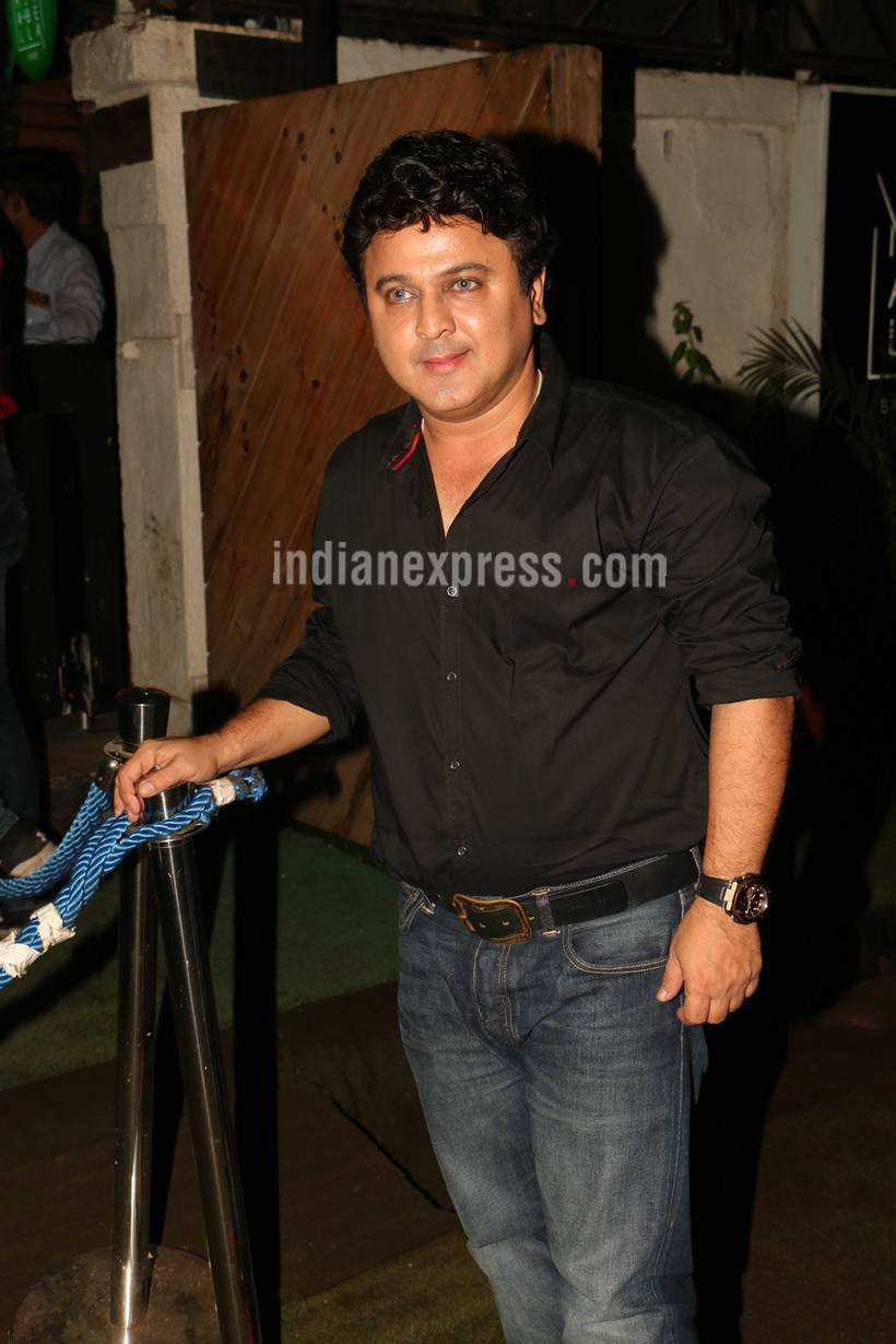 ali asgar, ali asgar photos, ali asgar pics, ali asgar pictures