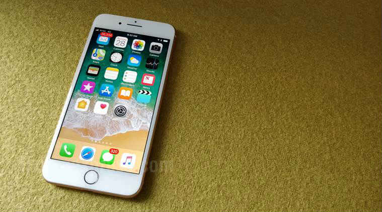 Apple, Apple iPhone 8 Plus review, iPhone 8 Plus full review, iPhone 8 Plus review, Apple iPhone 8 Plus, Apple iPhone 8 review, Apple iPhone 8 Plus camera, iPhone 8 plus price in India, iPhone 8 Plus vs iPhone X