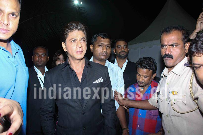 Shah Rukh Khan, Shah Rukh Khan pics, Shah Rukh Khan photos, Shah Rukh Khan pics, Shah Rukh Khan images, Shah Rukh Khan pictures
