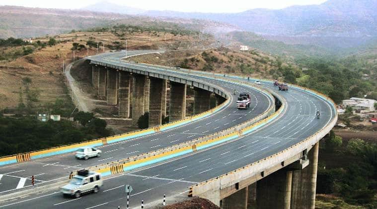 India Clean City, Cleanest City, India Cleanest City, Indore, Cleanest City Indore, India News, Indian Express, Indian Express News